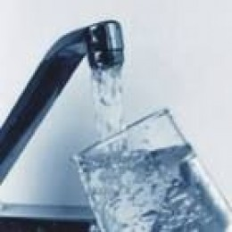 72 Hour Bag Water