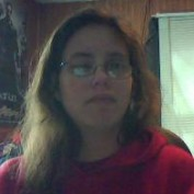 Trekkiemelissa profile image