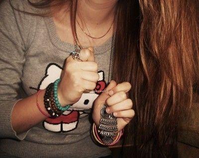 cute owl_necklace