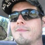 comeau12012 profile image