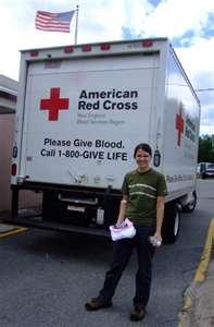 type=American Red Cross