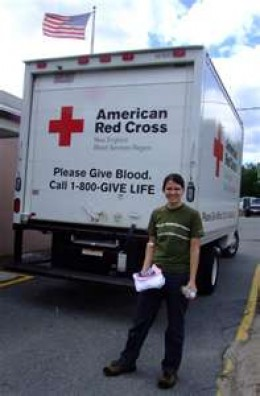 type=American Red Cross