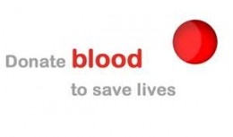 type=Donate Blood