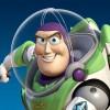 InfinityDownlin profile image