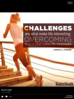 Challenge 101