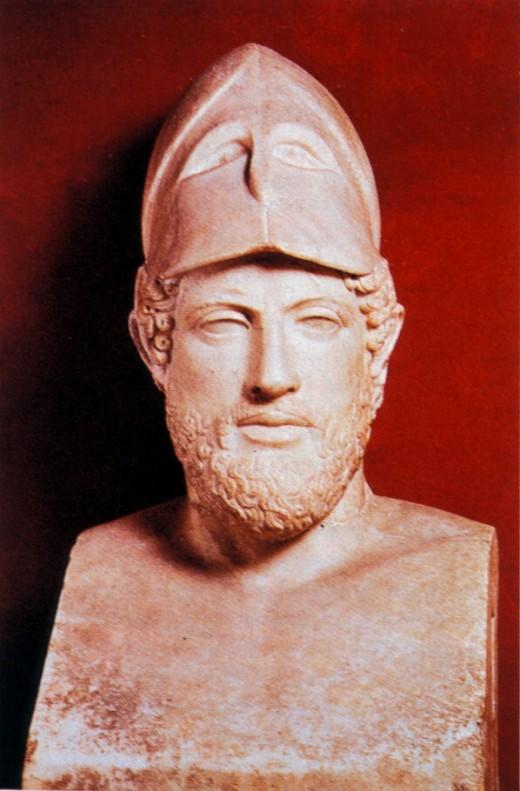 Source: http://www.usu.edu/markdamen/ClasDram/images/05/Pericles.jpg