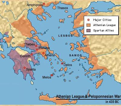 Source: http://www.englishare.net/literature/Peloponnesian-War-map-LDS.jpg