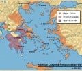 Source: http://www.englishare.net/literature/Peloponnesian-War-map-LDS.jpg