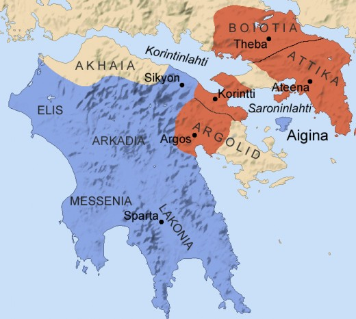 Source: http://upload.wikimedia.org/wikipedia/commons/d/d8/Korintin_sodan_osapuolet.png