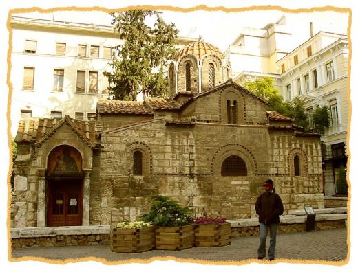 Source: http://www.macfarlane-web.com/images/Byzantine%20Church.jpg