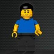 phuefi profile image