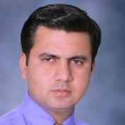 alihadipk profile image