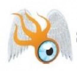 type=Squid Angel