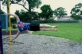Human Flag Training and Tips