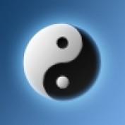 loaebook lm profile image
