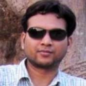 rooturaj profile image