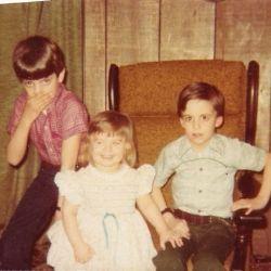 All photos courtesy of morguefile.com