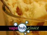 Banana Pudding e-Juice
