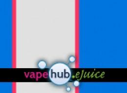 Energy Drink e-Juice