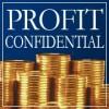 profit confiden profile image
