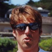 skyelans lm profile image