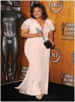 Monique Angela Hicks