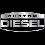CustomDiesel1 profile image