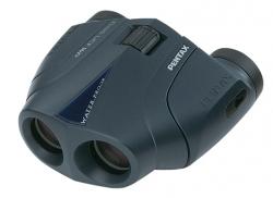 Pentax 10x25 UCF WP Binoculars