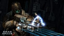 Dead Space 3 Review - The Final Word