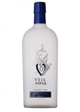Best cheap Vodka for shots