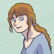 meloyelo profile image