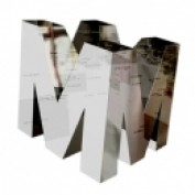 massivedynamic lm profile image