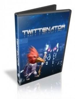 Twittenator