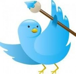 Free Twitter Designer