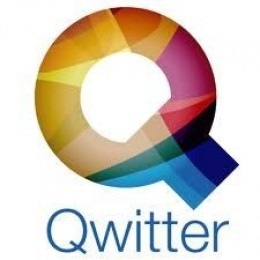 useqwitter
