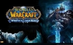 17 Tips for Fast Leveling in World of Warcraft