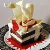 Online Death By Chocolate Desserts