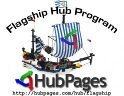 Flagship Hub Program