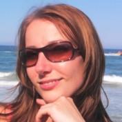 Bianca Raven profile image