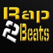 OutlawMusicProd profile image