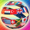 englishturkish lm profile image