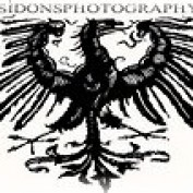 Sidonsphotography profile image