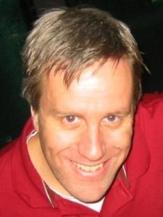 Paul Hassing avatar photo