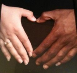 Five top differences in a multicultural relationship