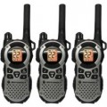 Best Two Way Radios For Hunting And Fishing - State-Of-The-Art Communication