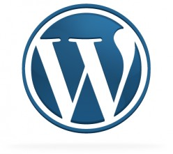 How to Download and Install Wordpress Blogging Software