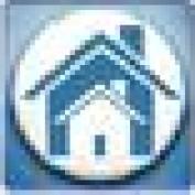 SCP profile image