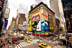 6 Successful Broadway Musicals Based on Movies