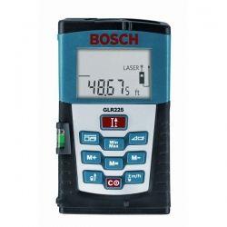 Bosch GLR225