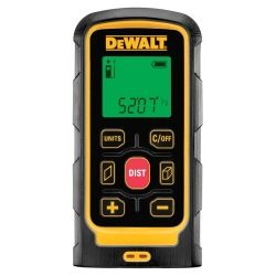 DeWalt DW030P laser distance measure